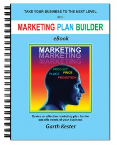 marketing-plan-builder-300px